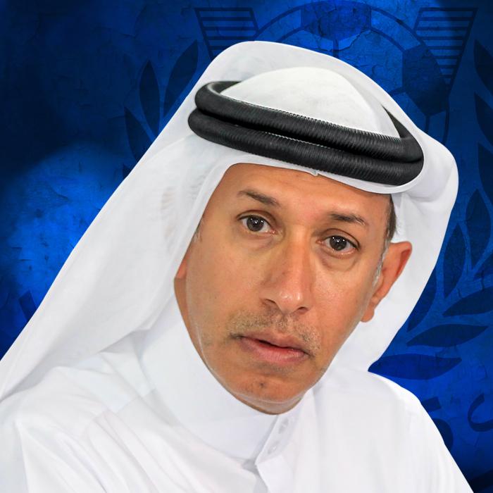 Board Of Directors Of Investment Company Al Nasr Club